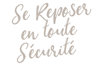 Safe-to-Rest_FR
