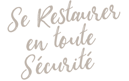 Safe-to-Tast_FR