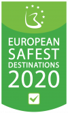 1. European-Safest-Destinations-GREEN